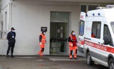 STATISTIKAT/ Pse 29 marsi ishte një ditë jo e keqe e pandemisë COVID-19