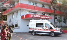 KORONAVIRUSI/ Dy rastet e reja në Durrës, 77-vjeçari mendohet se u infektua nga djali dhe nusja që punon në Call Centre