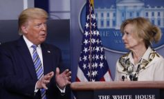 NGA WILSON TEK TRUMP/ Si i kanë trajtuar krizat e shëndetit publik presidentët amerikanë