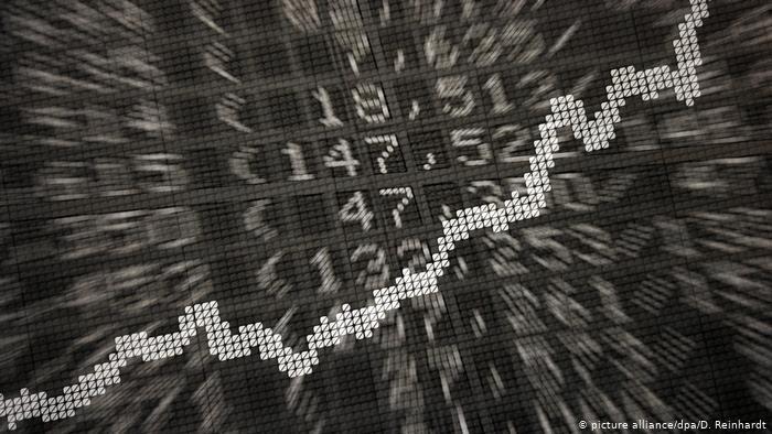 KORONAVIRUSI/ Gjermania para një recesioni nga COVID-19? Çfarë mendojnë ekonomistët