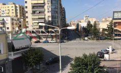 """SHQIPËRIA NË IZOLIM/ Në Durrës nuk """"pipëtin as miza"""", ja PAMJET"""