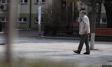 KORONAVIRUSI/ Qeveria e Kosovës ndalon qarkullimin e automjeteve dhe qytetarëve gjatë orës 17:00-06:00