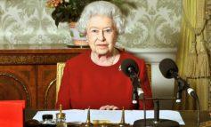KORONAVIRUSI/ Pallati Mbretëror i shqetësuar, kamerieri i mbretëreshës Elisabeth me COVID-19