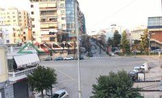 """SHQIPËRIA NË IZOLIM/ Durrsakët binden, shihni pamjet e qytetit """"fantazëm"""""""