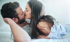 PËR SA MË SHUMË KËNAQËSI SEKSUALE/ 12 fakte interesante për klitorin