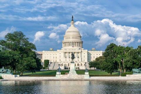 KORONAVIRUSI NË SHBA/ Zbardhet fatura prej 2 trilion dollarësh e miratuar nga senati për situatën nga Covid-19