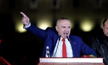 KRESHNIK SPAHIU/ Pse asnjë diplomat i huaj apo lider i Kosovës nuk e mbështeti Ilir Metën?