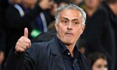 FUTBOLLI ËSHTË NDALUR NGA KORONAVIRUSI/ Mourinho zbulon 11-shën më të mirë me lojtarët që i ka stërvitur