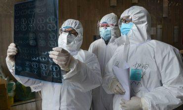 KORONAVIRUSI/ Çfarë mund t'i mësojë Tajvani botës mbi luftën ndaj epidemisë