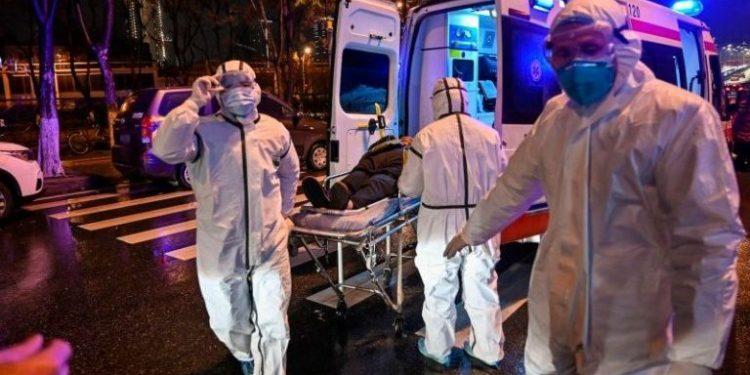 GAZETA BRITANIKE ZBARDH SHKAKUN/ Pse Spanja u bë epiqendra e re e epidemisë së koronavirusit?