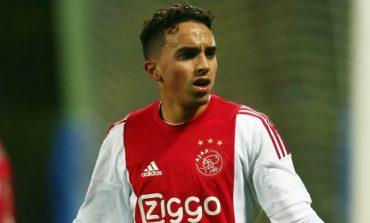 QËNDROI 2 VITE E GJYSMË NË KOMA/ Ajax prish kontratën lojtarit që pësoi sulm në zemër dhe ka mbetur...