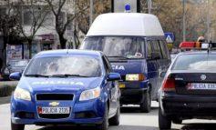 """OPERACIONI """"HIGH QUALITY/ Shisnin kokainë e heroinë në kohë koronavirusi, arrestime në Durrës"""