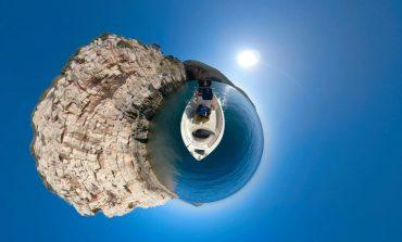 BUKURITË SHQIPTARE/ Mrekullitë turistike dhe mistike në gadishullin e Karaburunit