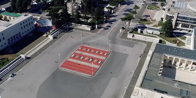 KORONAVIRUSI/ Kreu i OBSH në Tiranë: Shqipëria masa radikale të duhura. Respiratorët, shikoni tregun global