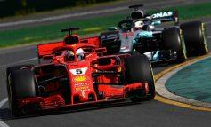 FORMULA 1/ Drejtori i sportiv i Ferrarit Binitto: Botërori 2020? Jemi të gatshëm të garojmë edhe në janar