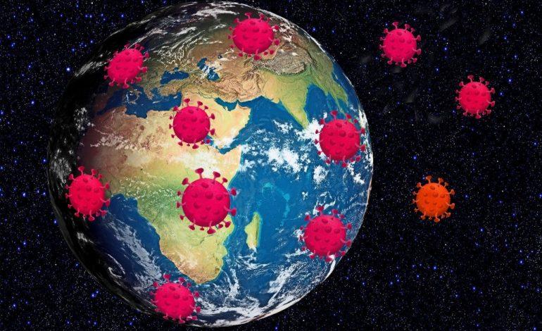 DYSHIMET/ Mediat shtetërore kineze pretendtojnë se koronavirusi ka ardhur nga Italia
