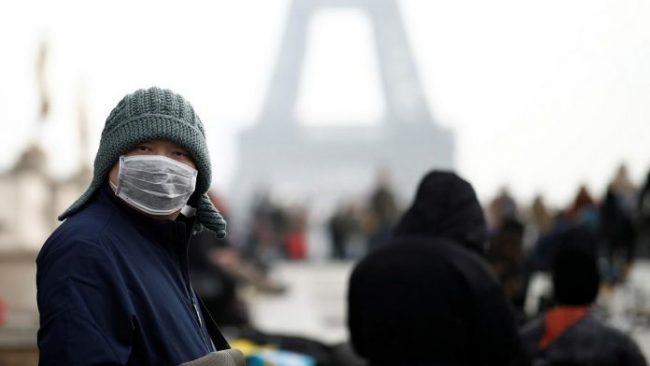 KORONAVIRUSI/ Ekspertët e OBSH: Roli që ka maska në fytyrë për t'u mbrojtur nga COVID-19. Kur dhe cilat duhen përdorur