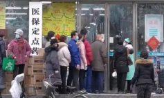 KORONAVIRUSI/ Sa vetë vdiqën vërtet në Wuhan – pas izolimit banorët fillojnë të flasin