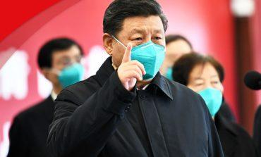 KORONAVIRUSI/ Kina dhe ShBA-ja duhet të bashkohen kundër COVID-19