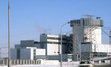 KORONAVIRUSI/ Shkencëtarët rusë njoftojnë nisjen e ekesperimenteve mbi neutrinon në centralin bërthamor të Novovoronezhit