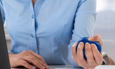 KORONAVIRUSI/ Studimi: Një muaj karantinë mund të rrezikojë gjendjen mendore dhe fizike