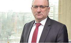 KORONAVIRUSI/ Shënohet viktima parë në qeverinë serbe, ndërron jetë sekretari i Ministrisë së Mjedisit