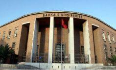 PASOJAT E KORONAVIRUSIT/ Banka e Shqipërisë ndihma për njerëzit në nevojë: Kjo situatë sfidë për kapacitetet e çdo institucioni