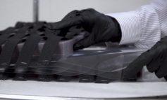 LUFTA KUNDËR COVID-19/ Kompania Ford prodhon 1 milion maska brenda 1 jave