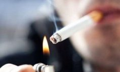 KORONAVIRUSI/ Duhanpirësit janë dy herë më të rrezikuar nga COVID-19