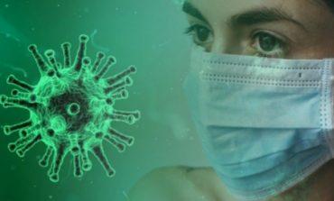 KORONAVIRUSI/ Zbulimi i studimit: Katër pacientë në 5 nuk kanë shenja të sëmundjes