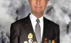 KORONAVIRUSI/ Kush është fisniku i Tropojës që u shua nga COVID-19, inxhinieri i shquar që doli në pension 80 vjeç