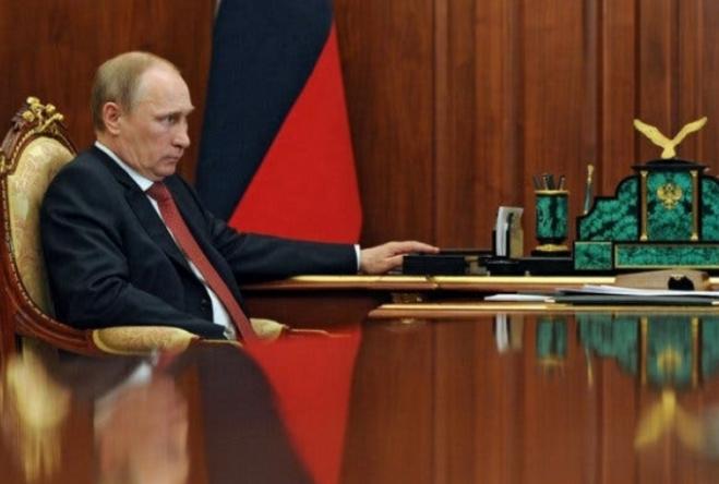 KORONAVIRUSI/ Putin mbledh qeverinë: Dy-tre javët e ardhshme do të jenë vendimtare