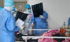 KORONAVIRUSI/ Dokumenti skandaloz: Të mos pranohen në terapi intensive të sëmurët dhe ata mbi 60 vjeç