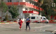 LAJM I MIRË NGA KORONAVIRUSI/ Shqipëria mbushi 3 ditë pa asnjë vdekje nga COVID-19