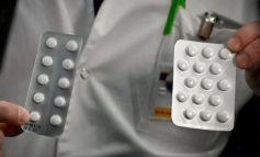 A E PARANDALON KOLOROKUINA KORONAN? Maxi eksperimenti mbi 40 mijë mjekë dhe infermierë