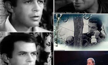 """""""NA HELMOVE MIK""""/ Regjisori Mevlan Shanaj fjalë zemre për ikjen e Rikard Ljarjas: Sot dhimbja ka emrin e tij"""