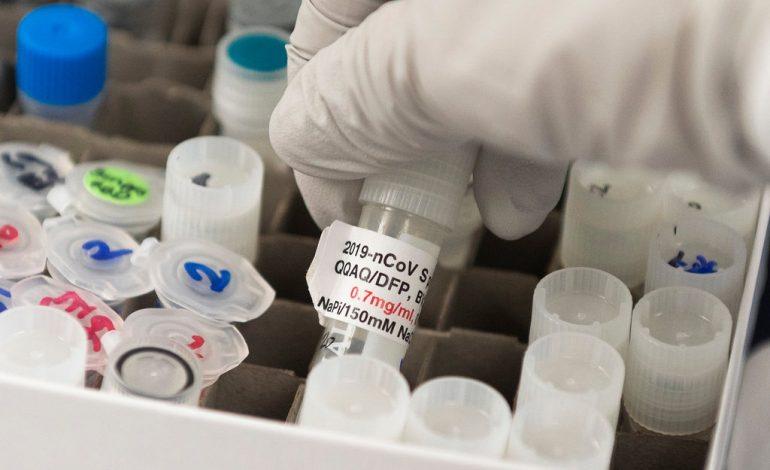 LUFTA KUNDËR KORONAVIRUSIT/ Një vaksinë e re që rrit imunitetin ndaj Covid 19 do testohet te njerëzit