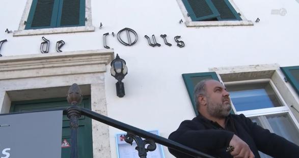 KORONAVIRUSI/ Pronarët shqiptarë në Zvicër e Gjermani hapin dyert e restorantit dhe hotelit për personelin mjekësor, gjithçka falas për të moshuarit