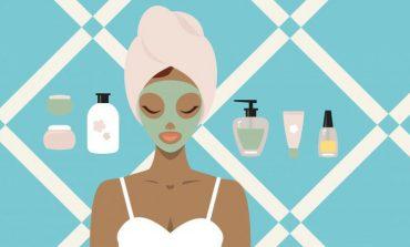 I DINIT? 7 gjëra që dermatologët nuk i bëjnë kurrë