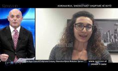 VIKTIMA E PARË NË SHKODËR/ Shkencëtarja shqiptare: Humba hallën, nuk mundëm që…