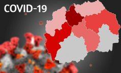LAJMI I FUNDIT/ Shënohet viktima e dytë nga COVID në Shkodër, vdes BABAI i pacientit zero