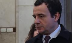 KORONAVIRUSI NË KOSOVË/ Kurti i kryen konsultimet me Thaçin: S'ka asnjë alternativë përveç zgjedhjeve