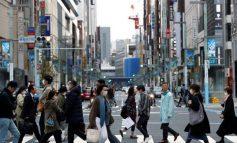 KORONAVIRUSI/ Pse japonezët, fqinjët e Kinës, nuk u infektuan në masë nga COVID-19?
