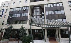 KORONAVIRUSI/ Infektohen me COVID-19 12 punonjës të Ministrisë së Brendshme në Maqedoninë e Veriut