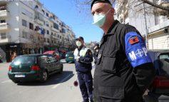 NË KOHË KORONAVIRUSI/ Vjedhje me armë dhe trafik droge, arrestohet në Durrës 34-vjeçari shqiptar i kërkuar në Itali