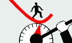 KORONAVIRUSI/ The Economist: Si të parandalohet kriza e Covid-19 dhe të sigurohet rimëkëmbja
