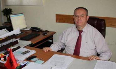 NË KOHË KORONAVIRUSI/ Vetëdorëzohet në polici ish kreu i ALUIZNI-t Durrës
