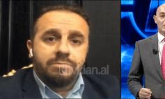 JEP LAJMIN E MIRË/ Metaj: 7 respiratorë nga Katari në Shqipëri, po përpiqem edhe për maska