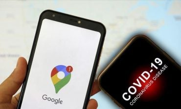 KORONAVIRUSI/ Google do të ndjekë nëse njerëzit qëndrojnë në shtëpi
