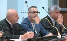 NË KOHË KORONAVIRUSI/ Shtyhet gjyqi ndaj ish-ministrit të Brendshëm Saimir Tahiri, ja arsyeja